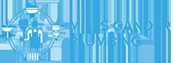 Miles Gander Plumbing Logo